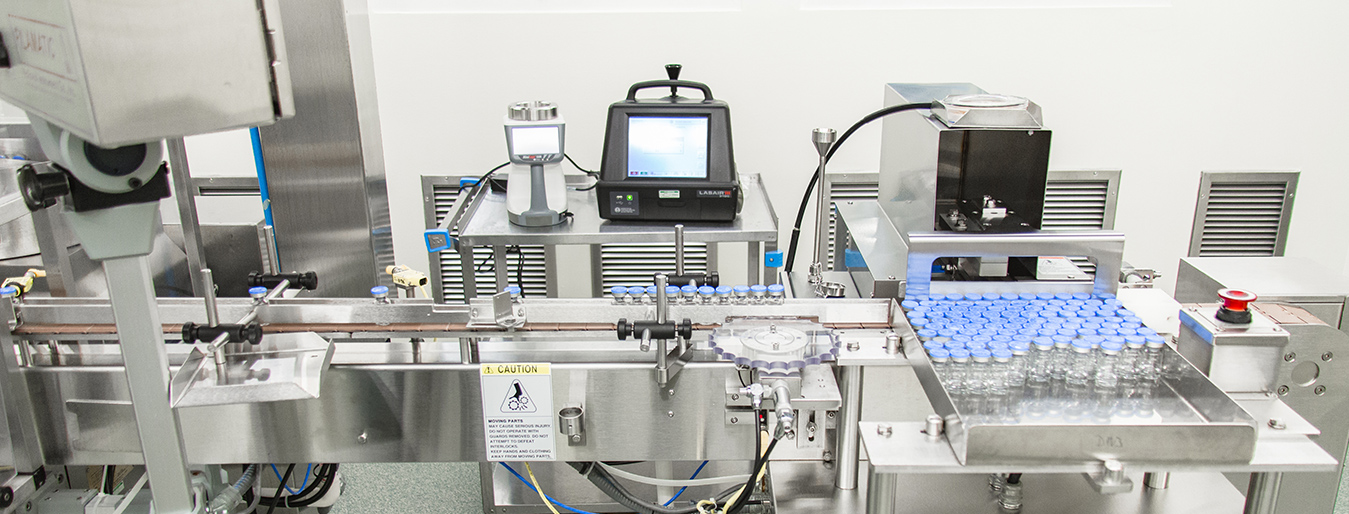 Particle Measuring Systems (PMS)